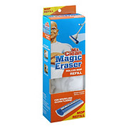 Mr. Clean Magic Eraser Universal Roller Mop Refill
