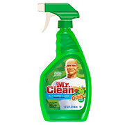 Mr. Clean Original Fresh Multi-Purpose Cleaner Spray