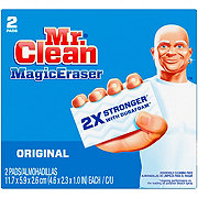 Mr. Clean Original Magic Eraser