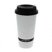 Mug ‑ At To‑go Sensations MrCoffee H‑e‑b Travel With Lid Shopamp; BodxCe