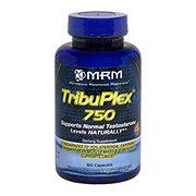 MRM TribuPlex 750 Capsules