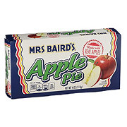 Mrs Baird's Apple Pie