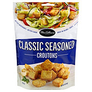 Mrs. Cubbison's Classic Seasoned Restaurant Style Croutons