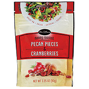 Mrs. Cubbison's Honey Roasted Pecan Pieces & Cranberries