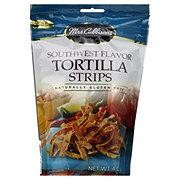 Mrs. Cubbison's Southwest Flavor Tortilla Strips