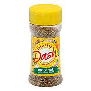 Mrs. Dash Salt-Free Original Blend Seasoning Blend