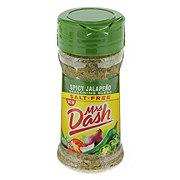 Mrs. Dash Salt-Free Spicy Jalapeno Seasoning Blend