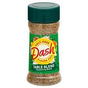 Mrs. Dash Salt-Free Table Blend Seasoning Blend