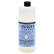 Mrs. Meyer's Clean Day Bluebell All Purpose Cleaner