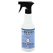 Mrs. Meyer's Clean Day Bluebell Multi Surface Cleaner