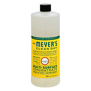 Mrs. Meyer's Clean Day Honeysuckle Scent All Purpose Cleaner