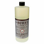Mrs. Meyer's Clean Day Lavender Scent All Purpose Cleaner