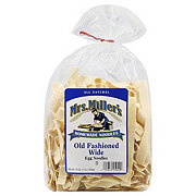 Mrs. Miller's Old Fashioned Wide Noodles