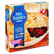 Mrs. Smith's Original Flaky Crust Very Berry Pie
