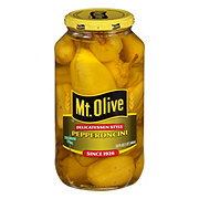 Mt. Olive Pepperoncini