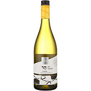 Mt. Tabor Galilee Chardonnay