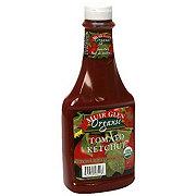 Muir Glen Organic Organic Ketchup