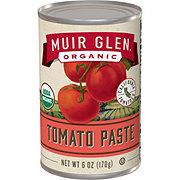 Muir Glen Organic Premium Tomato Paste
