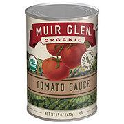 Muir Glen Organic Premium Tomato Sauce
