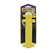 Multipet 6