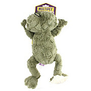 Multipet Etch-a-Pet Assorted Plush