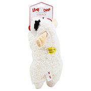 Multipet Lamb Chop Dog Toy