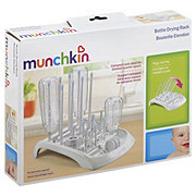 Munchkin Bottle Drying Rack, Assorted Colors