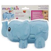 Munchkin Bubble Spout Guard