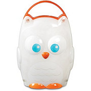 Munchkin Light My Way Nightlight Owl