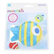 Munchkin SpinBall Swim Fish