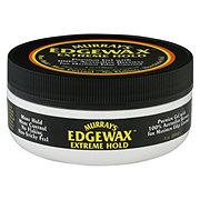 Murray's Extreme Hold Edgewax