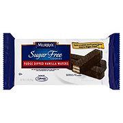 Murray Sugar Free Fudge Dipped Vanilla Wafers
