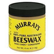 Murrays 100% Pure Australian Bees Wax