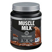 Muscle Milk Pro Series 50 Knock Out Chocolate Protein