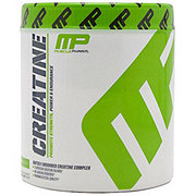 Muscle Pharm Creatine Powder