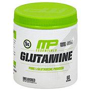 Muscle Pharm Essentials Glutamine