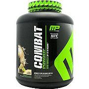 Muscle Pharm Vanilla Combat Powder