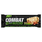MusclePharm Combat Bar Cinnamon Twist
