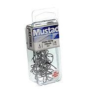 Mustad 7794-DS Treble Hook, Size 3