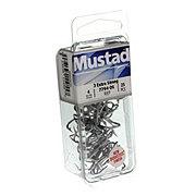 Mustad 7794-DS Treble Hook, Size 4