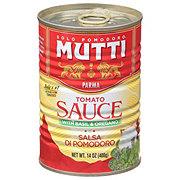 Mutti Tomato Sauce