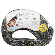 My Brest Friend Breast Feeding Pillow
