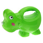 My First Moments Animal Flashlight, Assorted