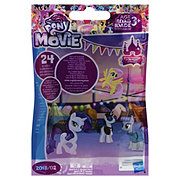 My Little Pony Assorted Mini Figures Blind Bag