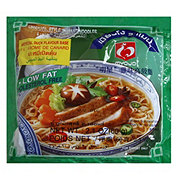 Myojo Oriental Style Instant Noodles Artificial Duck Flavour Base
