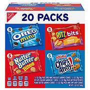 Nabisco Cookie Classic Mix