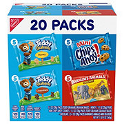 Nabisco Fun Shapes Multipack