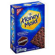 Nabisco Honey Maid Chocolate Grahams