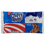 Nabisco Limited Edition Chips Ahoy! Team USA Cookies