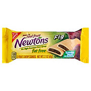 Nabisco Newtons Fat-free Fig Cookies